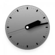 AnalogClock free download for Mac