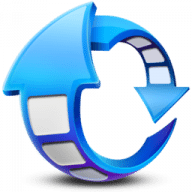 Swift Converter free download for Mac