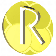 Rupee free download for Mac