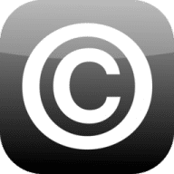 watermark PRO free download for Mac