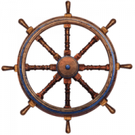 The Treasures Of Mystery Island: The Ghost Ship free download for Mac
