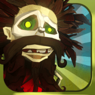 Hairy Tales free download for Mac