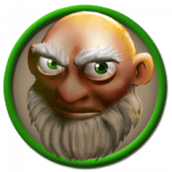 Druids - Battle Of Magic free download for Mac