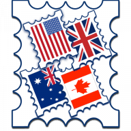 StampOrganizer free download for Mac