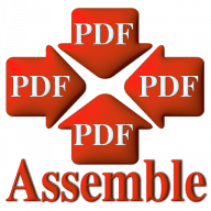 PDF Assemble free download for Mac