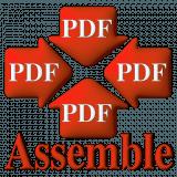 PDF Assemble