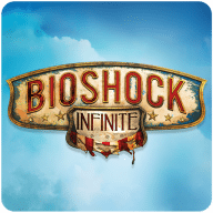 BioShock Infinite free download for Mac