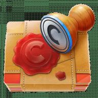 Watermark Sense free download for Mac