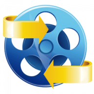 NoteBurner M4V Converter Plus free download for Mac