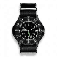 ArmWatch free download for Mac