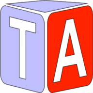 Talking Alphabet free download for Mac