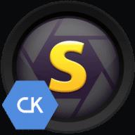 Snapheal CK free download for Mac