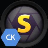 Snapheal CK