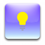 Stack Lightbox free download for Mac