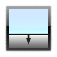 Content Expander Stack free download for Mac