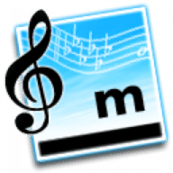Melody Assistant free download for Mac