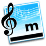 Melody Assistant