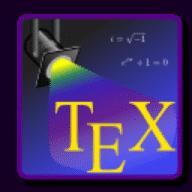 TeXstudio free download for Mac