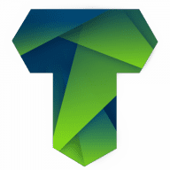 Tunify free download for Mac