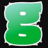 Glyphs Mini free download for Mac