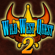 Wild West Quest: Dead Or Alive free download for Mac