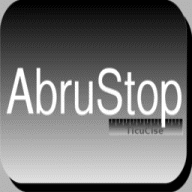 AbruStop Privacy Protection free download for Mac