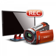 Ephnic Screen Recorder free download for Mac