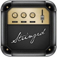Stringed free download for Mac