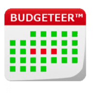 Budgeteer free download for Mac