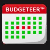 Budgeteer