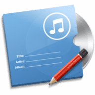 TidyMyMusic free download for Mac