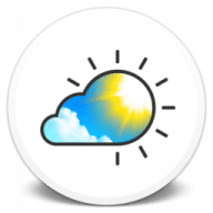 Weather Live free download for Mac