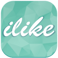iLike free download for Mac