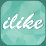 iLike