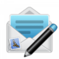 ReplyWithHeader free download for Mac