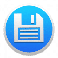 CRAX Commander free download for Mac