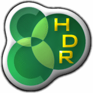 easyHDR free download for Mac