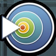 ServeToMe free download for Mac