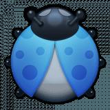 BugHub