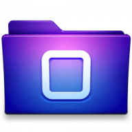iBrowse free download for Mac