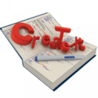 CreaText free download for Mac