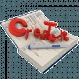 CreaText