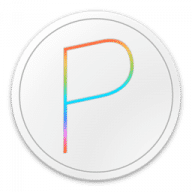 Paster free download for Mac