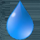 Icon Drop