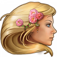 Detective Quest: The Crystal Slipper free download for Mac