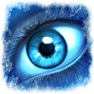 Phantasmat: Crucible Peak free download for Mac