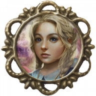 Otherworld: Omens Of Summer CE free download for Mac