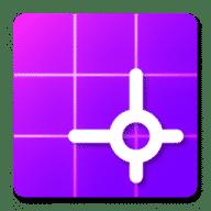 DreamShot free download for Mac