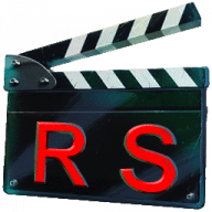 Reality Show: Fatal Shot free download for Mac