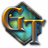 Grim Tales: The Stone Queen CE